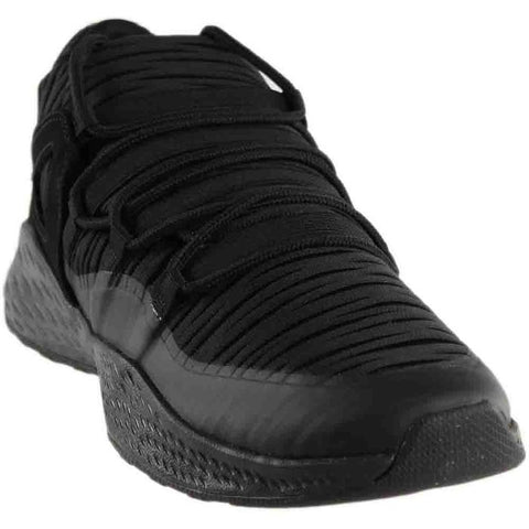Jordan-Formula-23-Low-Mens-Shoes-Shoe-Financing