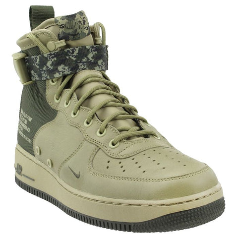 Mens-Nike-SF-Air-Force-1-Mid-Nike-Shoes