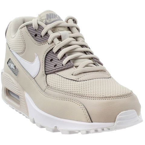 Air-Max-90-Shoe-Womens-325213-054