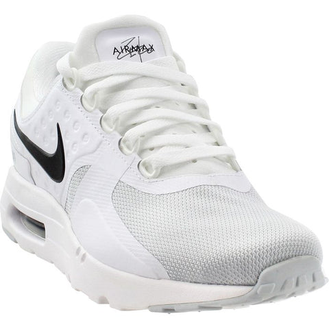 new product 7064a 25cfd Nike Airmax Zero Essential