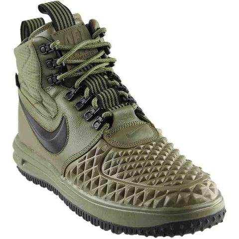 Mens-Nike-Lunar-Force-1-Duckboot-Shoes