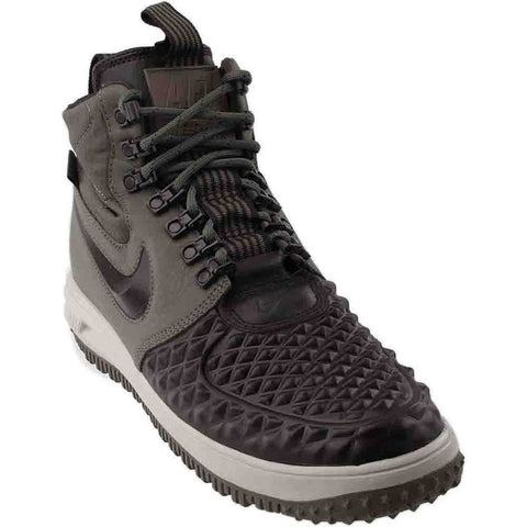 Mens-Nike-Lunar-Force-1-Duckboot-Shoe-Nike-Shoes