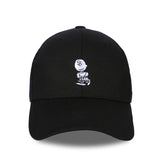 Hats_Monthly-hat_subscription-mens_hats-monthly-subscription-Club Lid