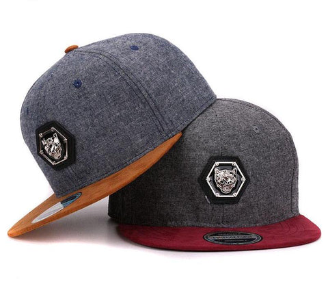 343312d43ed Hats Monthly-hat subscription-mens hats-monthly-subscription-Club Lid