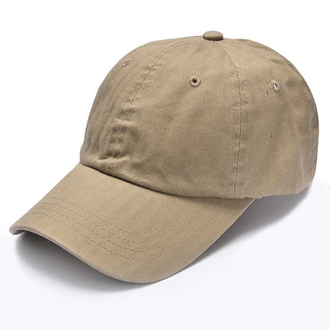 Men's and Women's Hats - Monthly Hat Subscription Box - Club Lid