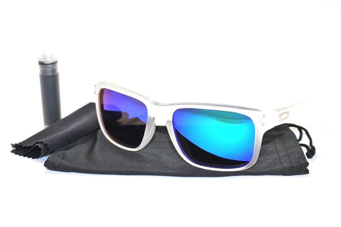 Oakley Holbrook Sunglasses - Men's Oakley Sunglasses