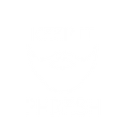 KeepItPhresh.com is the place for all your beard and mustache essentials!