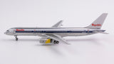 Republic Airlines Boeing 757-200 N606RC NG Model 53037 Scale 1:400