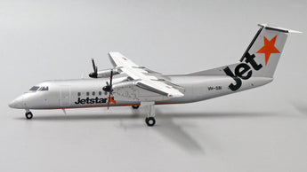 Jetstar Dash 8 Q300 VH-SBI JC Wings JC2JST276 XX2276 Scale 1:200
