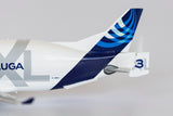 Airbus House Airbus A330-743 Beluga XL F-GXLI #3 NG Model 60003 Scale 1:400