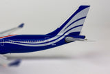 National Airlines Airbus A330-200 N819CA NG Model 61023 Scale 1:400