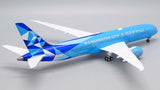 Etihad Airways Boeing 787-9 A6-BND Manchester City JC Wings EW2789008 Scale 1:200