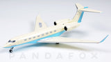 Korean Air Gulfstream G650 HL8068 JC Wings EW2G65001 Scale 1:200