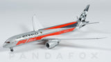 Etihad Airways Boeing 787-9 A6-BLV F1 2019 JC Wings EW4789002 Scale 1:400