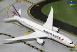 Air France Boeing 787-9 F-HRBA GeminiJets G2AFR632 Scale 1:200