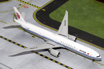 Air China Boeing 777-300ER B-2086 GeminiJets G2CCA475 Scale 1:200