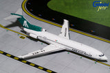 Mexicana Boeing 727-200 XA-MEE Final Flight GeminiJets G2MXA232 Scale 1:200