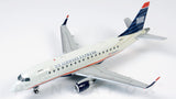 US Airways Express Embraer E-170 N803MD GeminiJets G2USA316 Scale 1:200