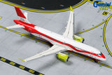Air Baltic Airbus A220-300 YL-CSL Latvia 100th Livery GeminiJets GJBTI1839 Scale 1:400
