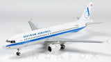 Vietnam Airlines Airbus A320 S7-ASE InFlight IF320VN001 Scale 1:200