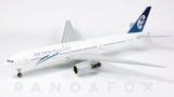 Air New Zealand Boeing 777-200ER ZK-OKA JC Wings JC2ANZ148 XX2148 Scale 1:200