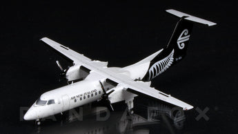 Air New Zealand Dash 8 Q300 ZK-NES JC Wings JC2ANZ273 XX2273 Scale 1:200