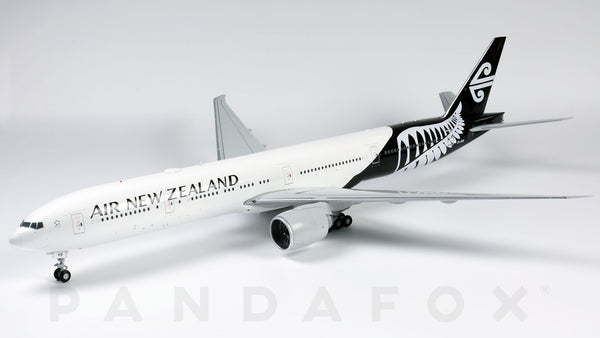 Air New Zealand Boeing 777-300ER ZK-OKS JC Wings JC2ANZ303 XX2303 Scale 1:200