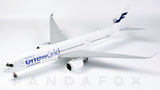Finnair Airbus A350-900 OH-LWB One World JC Wings JC2FIN233 XX2233 Scale 1:200