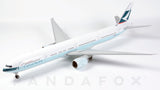 Cathay Pacific Boeing 777-300ER B-KQY JC Wings JC2MISC486 XX2486 Scale 1:200