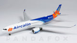 Aircalin Airbus A330-900neo F-ONEO JC Wings JC4ACI214 XX4214 Scale 1:400
