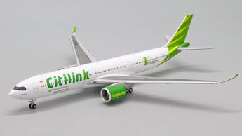 Citilink Airbus A330-900neo PK-GYC JC Wings JC4CTV399 XX4399 Scale 1:400