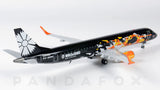 Belavia Embraer E-195 EW-400PO World of Tanks JC Wings LH2BRU028 LH2028 Scale 1:200