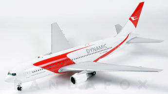 Dynamic Airways Boeing 767-200ER N253MY JC Wings LH2DYA020 LH2020 Scale 1:200