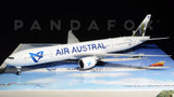 Air Austral Boeing 777-300ER F-ONOU JC Wings LH2REU032 LH2032 Scale 1:200