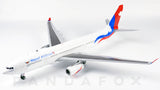 Nepal Airlines Airbus A330-200 9N-ALY JC Wings LH2RNA130 LH2130 Scale 1:200