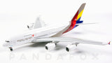 Asiana Airlines Airbus A380 HL7640 Phoenix PH4AAR1859 Scale 1:400