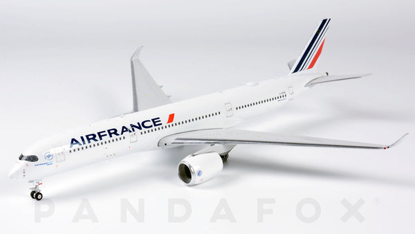 Air France Airbus A350-900 F-HTYA Phoenix PH4AFR1946 Scale 1:400