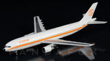 Airbus House Airbus A300-200 F-WUAB Phoenix PH4AIR2080 Scale 1:400