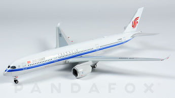 Air China Airbus A350-900 B-6688 Phoenix PH4CCA1201 Scale 1:400