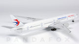China Eastern Boeing 777-300ER B-7882 Phoenix PH4CES1981 Scale 1:400