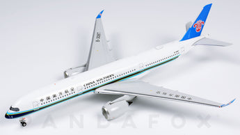 China Southern Airbus A350-900 B-308T Phoenix PH4CSN1924 Scale 1:400