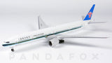 China Southern Boeing 777-300ER B-209Y Phoenix PH4CSN1948 Scale 1:400