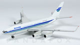 Kras Air Ilyushin Il-96-300 RA-96017 Phoenix PH4KJC950 Scale 1:400
