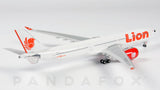 Lion Air Airbus A330-900neo PK-LEI Phoenix PH4LNI1936 Scale 1:400