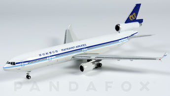 Mandarin Airlines MD-11 B-152 Phoenix PH4MDA1204 Scale 1:400
