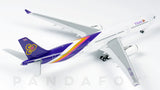 Thai Airways Airbus A330-300 HS-TBE Phoenix PH4THA1908 Scale 1:400