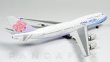 China Airlines Boeing 747-400 B-18215 Phoenix PHCAL2045 Scale 1:400