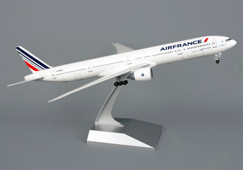 Air France Boeing 777-300ER F-GZND Skymarks SKR653 Scale 1:200
