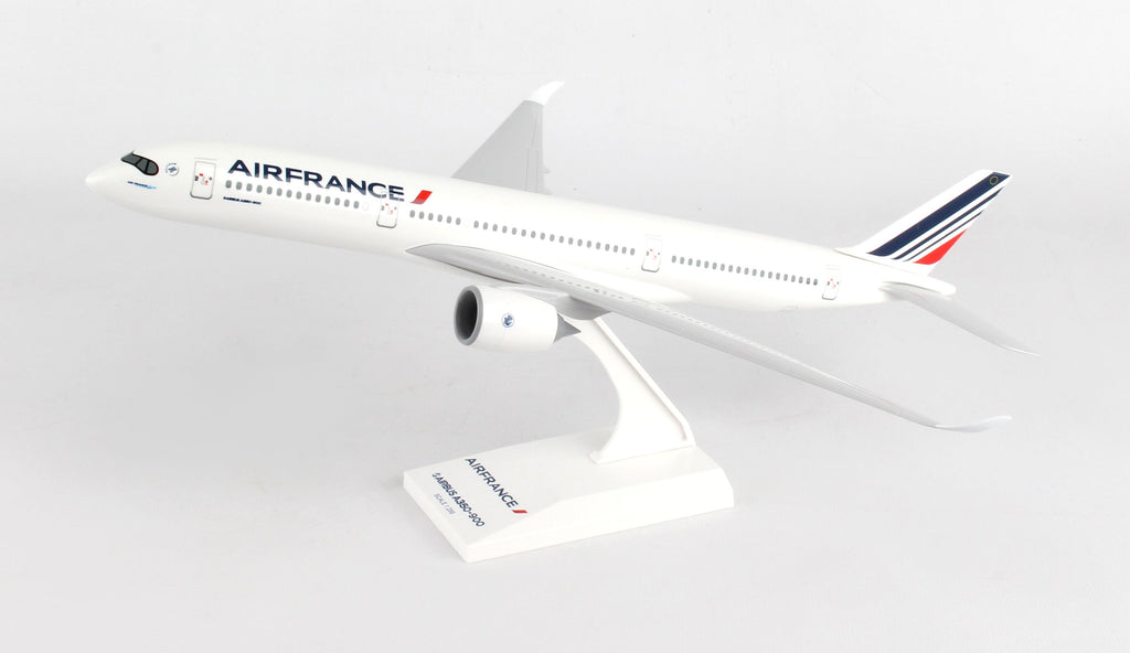 Air France Airbus A350-900 Skymarks SKR893 Scale 1:200