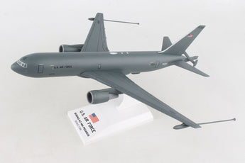 United States Air Force Boeing KC-46A N462KC Skymarks SKR995 Scale 1:200